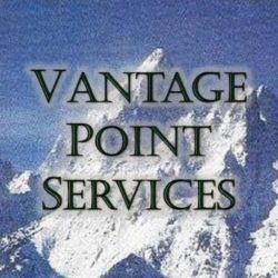 Vantage Point Services